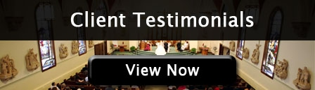 http://www.drssound.com/testimonials